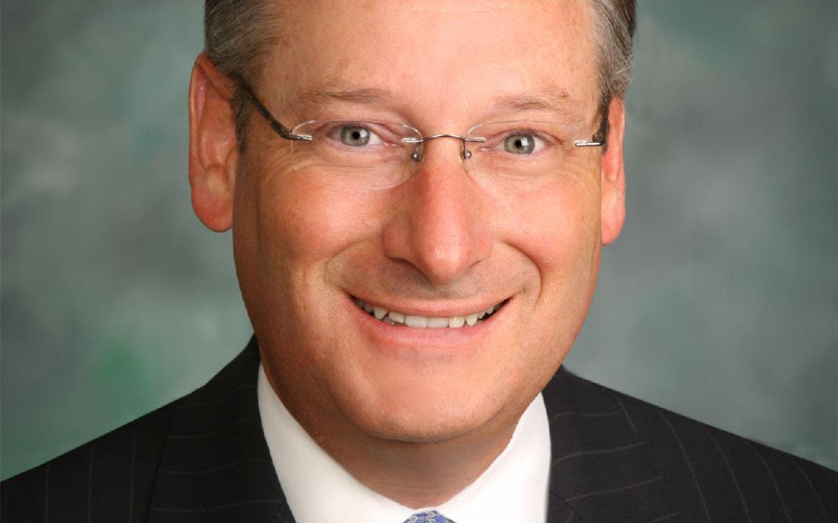 NIADA Selects Bob Voltmann as CEO