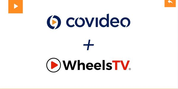 Collab marries personalization with polished professionalism, helping dealers scale video efforts.