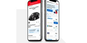 DealerPolicy Now Offers Car Buyers Auto Insurance within Digital Retailing