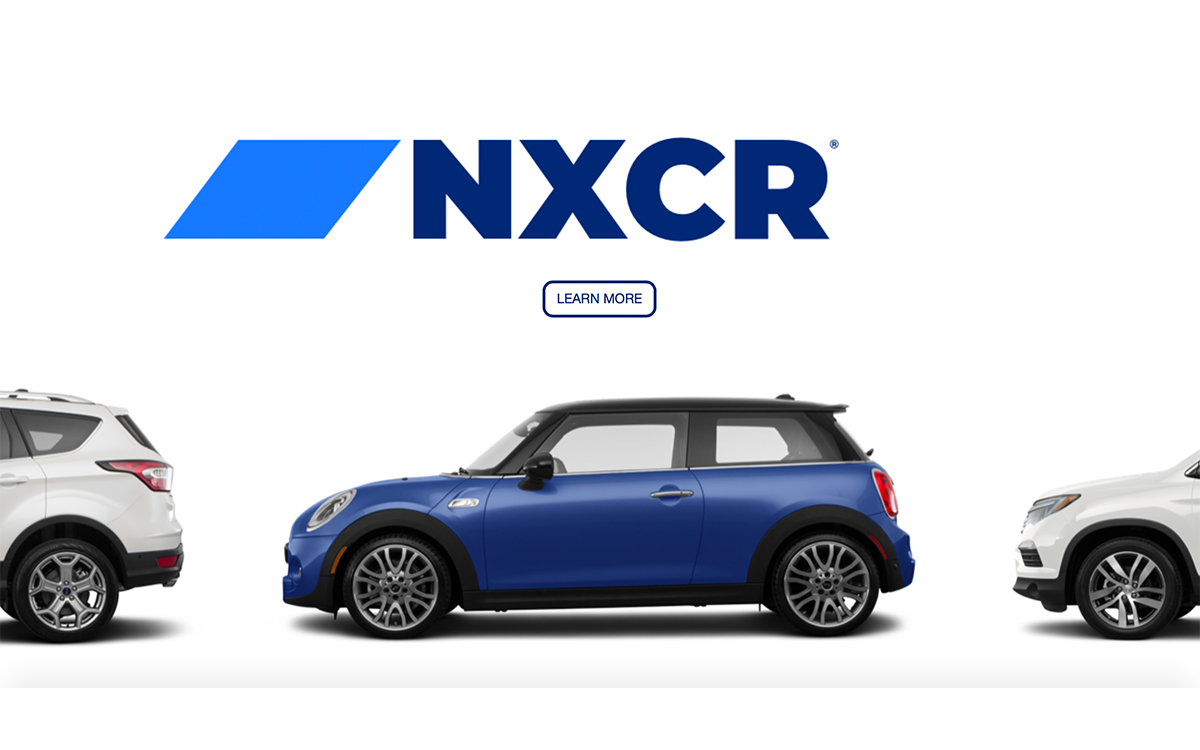 NXCR and Westlake Financial Announce $400 Million Debt Facility and Strategic Partnership to Advance NXCR's Vehicle Subscription Platform
