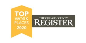 Portfolio Earns 4th Straight OC Top Workplaces Ranking