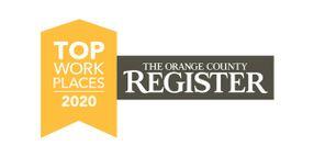 Portfolio Earns 4th Straight OC Top Workplaces Ranking