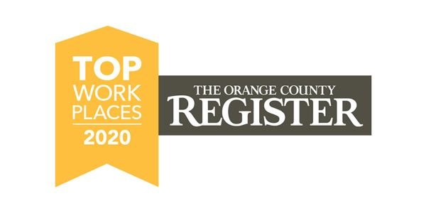 Portfolio has made The OC Register's list of the Top Workplaces in Orange County, Calif., for...