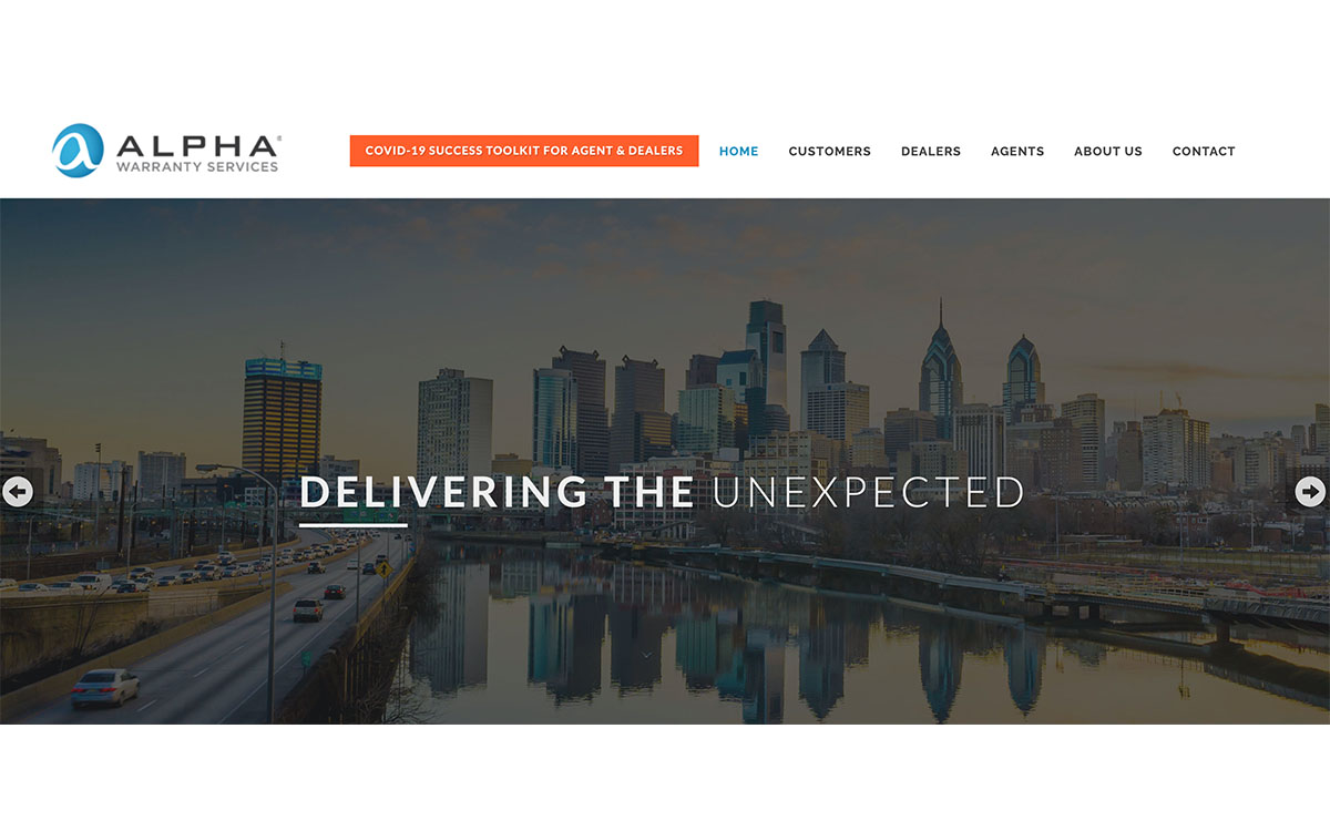 Alpha Warranty Services Announces Product Enhancements for Electric Vehicles