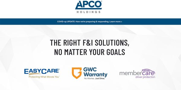Recognizing the need to be intentional about building a truly inclusive environment, APCO...