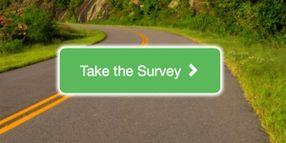 NADA: Winter 2021 Dealer Attitude Survey is Now Open