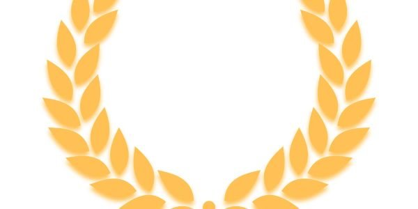 The award is presented by AIADA's Board of Directors annually to an industry leader who...