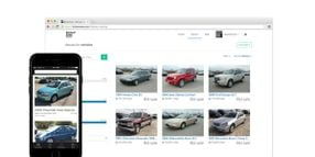 BacklotCars and TradeRev Combine To Form Streamlined Dealer-to-Dealer Marketplace