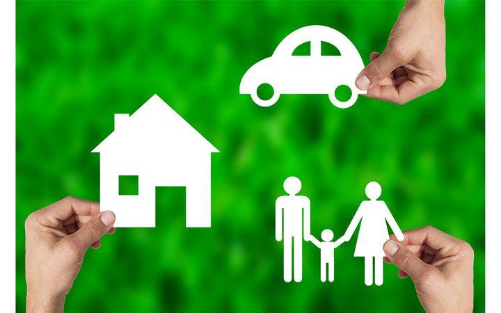 TransUnion offers solutions to help lender-borrower dynamic. - IMAGE: Tumisu via Pixabay.com
