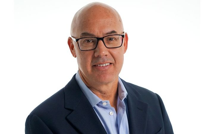 Eisenfelder joined APCO as Senior Vice President, Strategy and Planning in August 2020. -