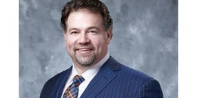 Kansanback Promoted to Executive VP of Brown & Brown Dealer Services