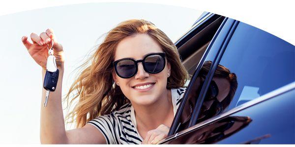 Car Capital has developed a proprietary, web-based platform, Dealer Electronic Auto Loan System...
