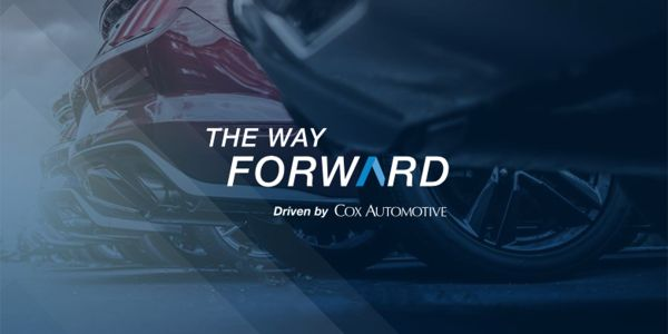 Look for further data updates as the Cox Automotive Industry Insights team dives into the...