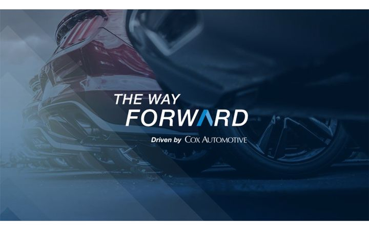 Look for further data updates as the Cox Automotive Industry Insights team dives into the results and shares insights on average transaction prices, fleet performance, CPO sales, inventory levels and more. - IMAGE: CoxAutoInc.com