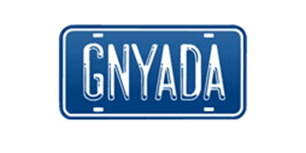Former GNYADA Chairman Bob Vail of Vail Buick GMC has been elected to the NADA Executive...