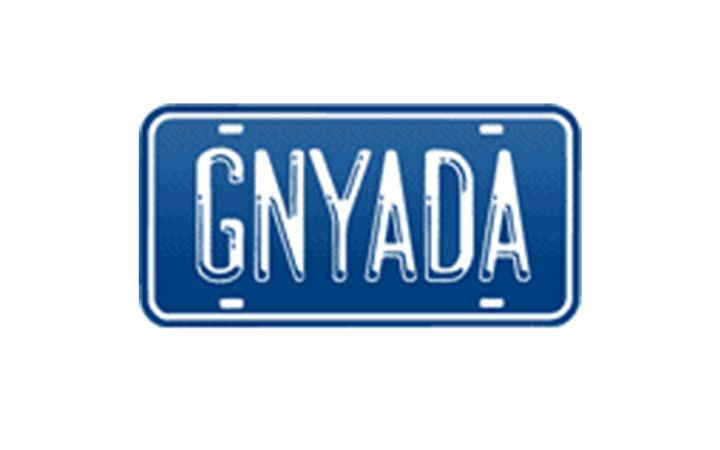 Former GNYADA Chairman Bob Vail of Vail Buick GMC has been elected to the NADA Executive Committee as Vice-Chairman, Region I. - IMAGE: GNYADA.com