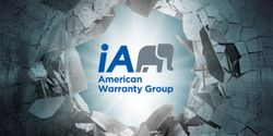 Innovative Aftermarket Systems, Southwest Reinsure, Inc., and Dealers Assurance Company are now iA American Warranty Group.
