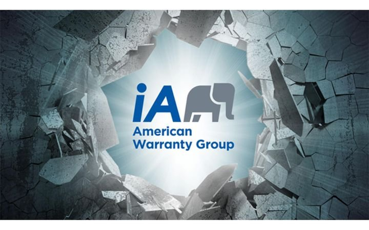 Innovative Aftermarket Systems, Southwest Reinsure, Inc., and Dealers Assurance Company are now iA American Warranty Group. - IMAGE: iAAmericanWarrantyGroup.com