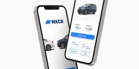 NXCR Announces Complete Senior Management Team Ahead of Product Launch and Acceleration Phase