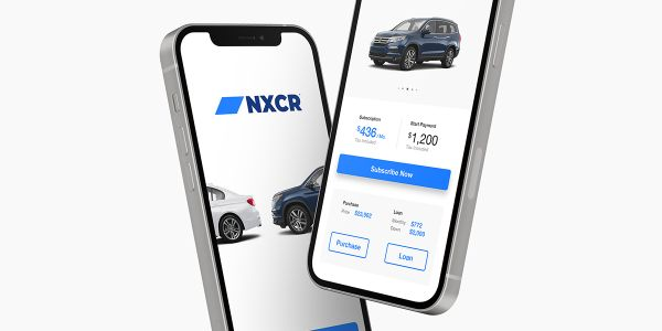 NextCar Holding Company Inc. announced seven key management appointments as part of its product...