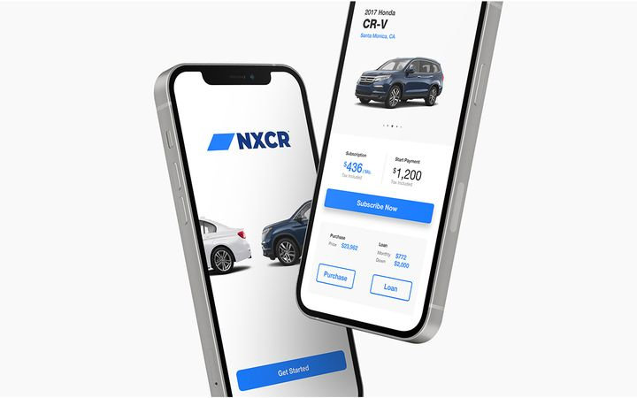 NextCar Holding Company Inc. announced seven key management appointments as part of its product and technology launch and acceleration phase. - IMAGE: NXCR.com