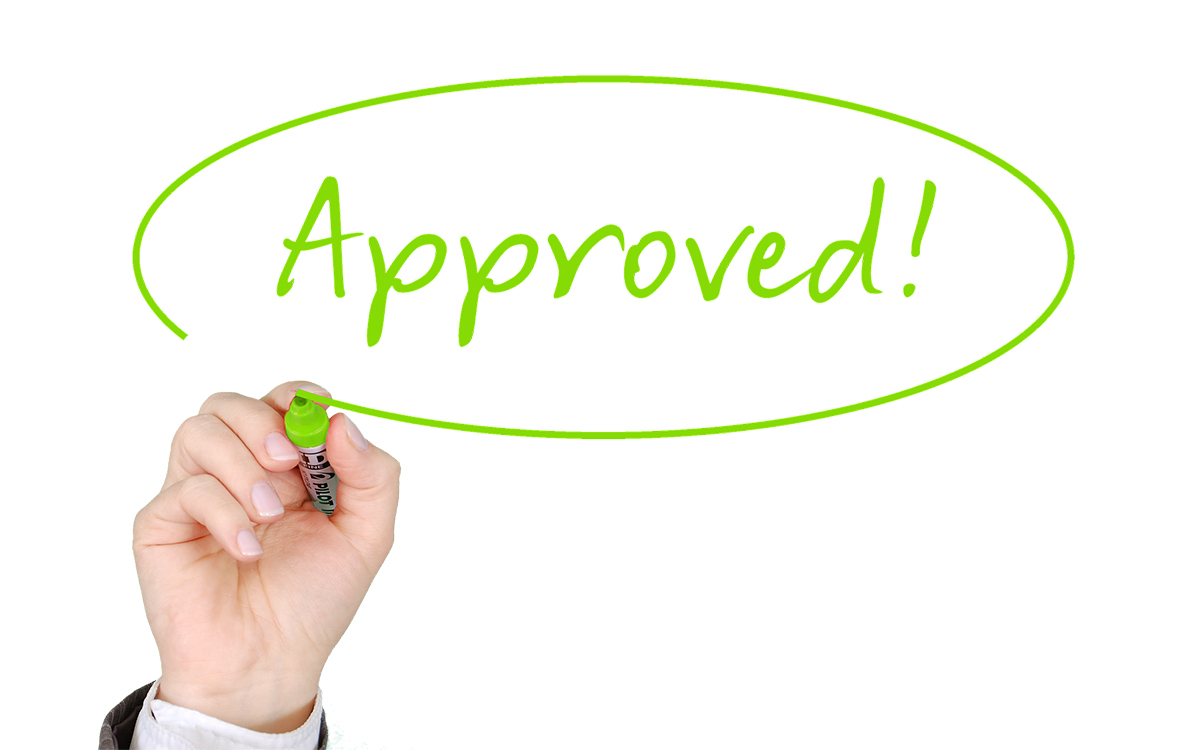 Swapalease Releases Latest Figures on Lease Credit Approvals