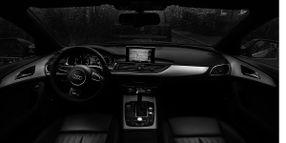 Audi SQIL Program Boosts Vehicle Quality