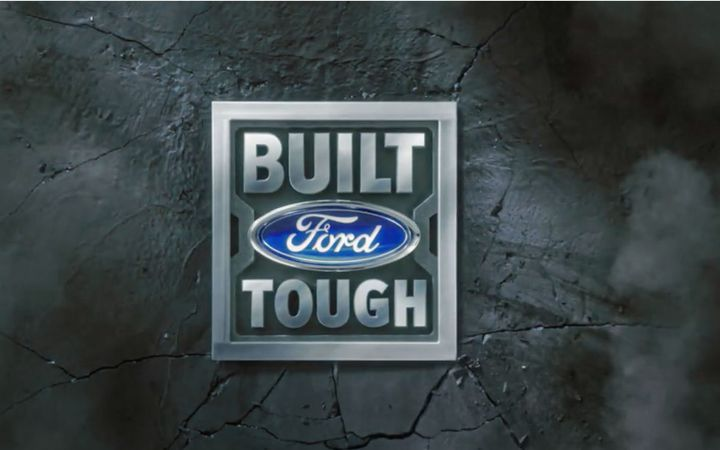 To support the launch of this heavily embargoed vehicle, Ford turned to Chrome Productions to find a solution that would allow for the capture of real-life capability footage with a zero-tolerance policy for pre-launch leaks. - IMAGE: YouTube.com
