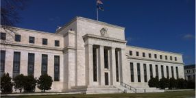 Auto Loan Originations to Subprime Borrowers Drops While Prime-Risk Loans Increase