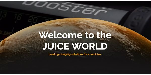 Michael Boehm joins as GM of Juice Americas Inc. to further global expansion strategy to support...