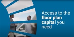 NextGear Capital Unveils First Floor Plan Designed Specifically For New Dealers