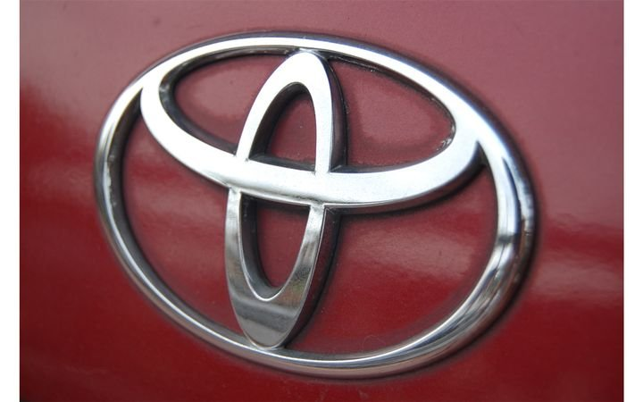 The Toyota brand led the latest signs of a recovering and booming market with the automaker putting its preliminary seasonally adjusted, annualized rate of sales at 17.8 million. - IMAGE: Flickr.com