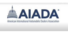 Citrin Joins AIADA as an Affinity Partner