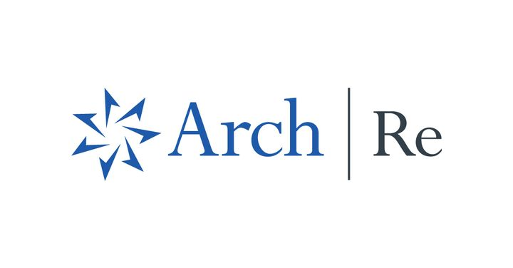 While the firm offers traditional reinsurance, its customized solutions meet the needs of insurers who require products tailored to their strategies. - Arch Re