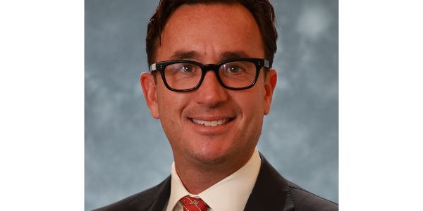 Brodlieb is also President of East Hills Chrysler Jeep Dodge Ram in Greenvale, N.Y.