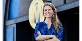 Manheim Establishes New Client Shared Services Group