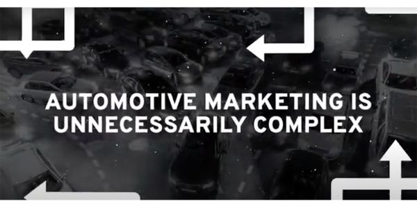 Pro Dealer represents a disruptive new approach to automotive MarTech that is built to deliver...