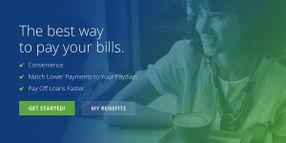 SMART Payment Plan Launches SMART Saving Plan
