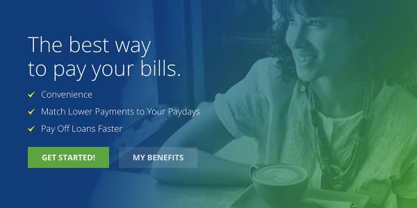 SMART Saving Plan allows customers to automate a recurring savings amount that matches their...