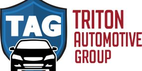 Triton Automotive Group Board Elects Josh Gallion as Chief Financial Officer