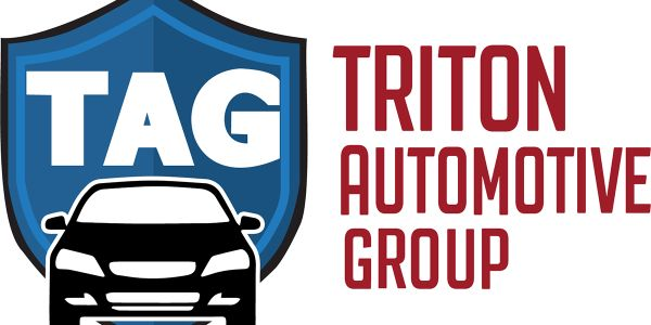The Triton Automotive Group Board has elected Josh Gallion as Chief Financial Officer effective...