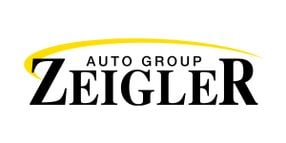Zeigler Auto Group Earns Best and Brightest Companies to Work For® in the Nation Award for Third Year in a Row