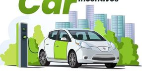 Proposed Bill Could Cherry Pick Winners and Losers in EV Game