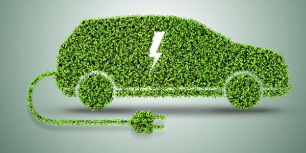 Biden to Resurrect Obama-era Push to Green Auto Mileage Standards
