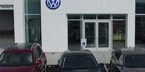 Kerrigan Advisors Represents Grand Junction Subaru & Grand Junction Volkswagen in Sale