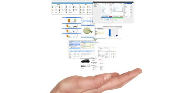 DealerPeak feels well positioned to help dealerships bring customers back to lots as sales...