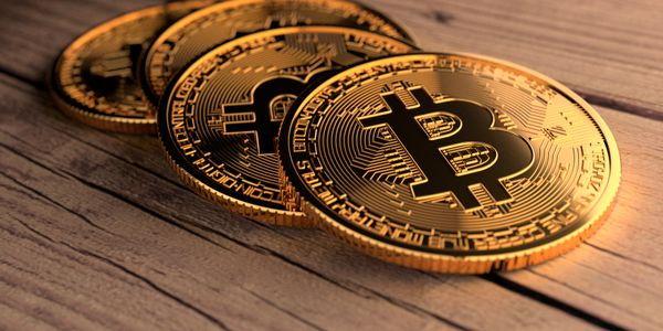 Cryptocurrency Payments Predicted to Grow