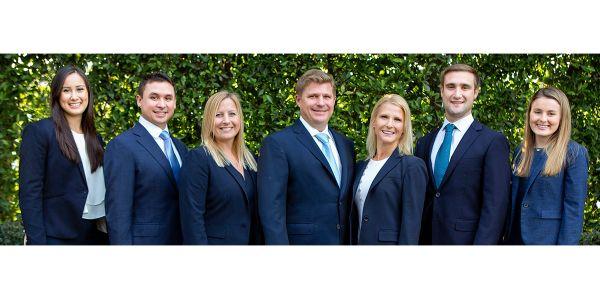 Florida dealership sold to Morgan Auto Group, marking the 121st Kerrigan-led dealership sale...