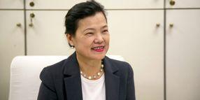 Taiwan Sends Assurances Over Chip Shortage