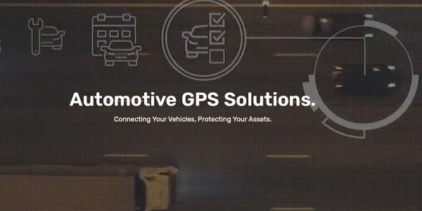 New partnership to enhance GPS security options.